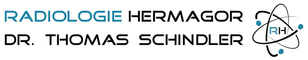 Radiologie Hermagor